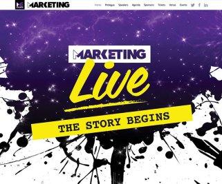 Design Ad